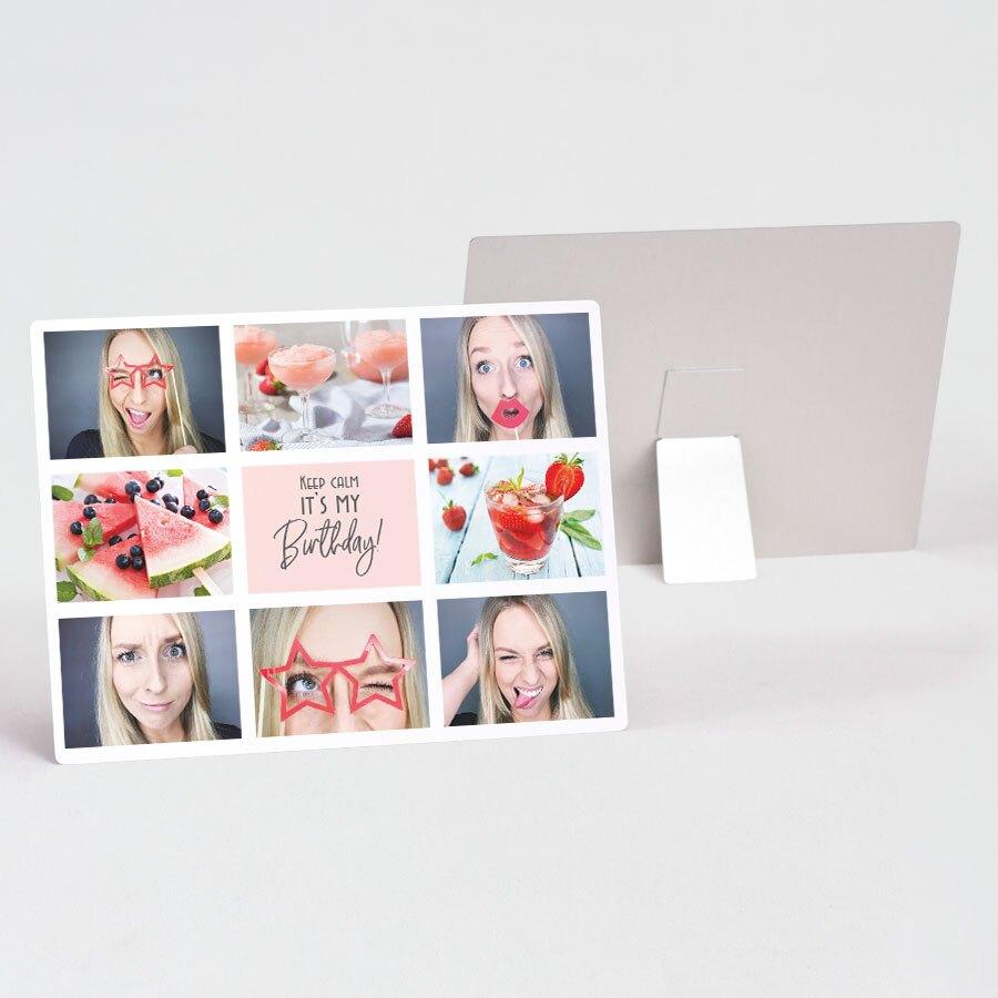 plaque-aluminium-multi-photos-anniversaire-meilleures-amies-TA13931-1900003-09-1
