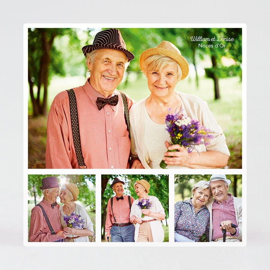 grande-plaque-aluminium-multi-photos-anniversaire-de-mariage-TA13933-1900002-09-1