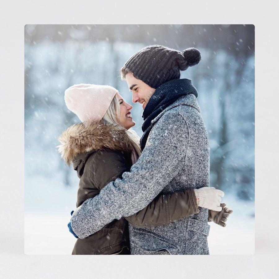 personalisierte-fotowand-aus-aluminium-zum-valentinstag-TA13933-2100001-07-1
