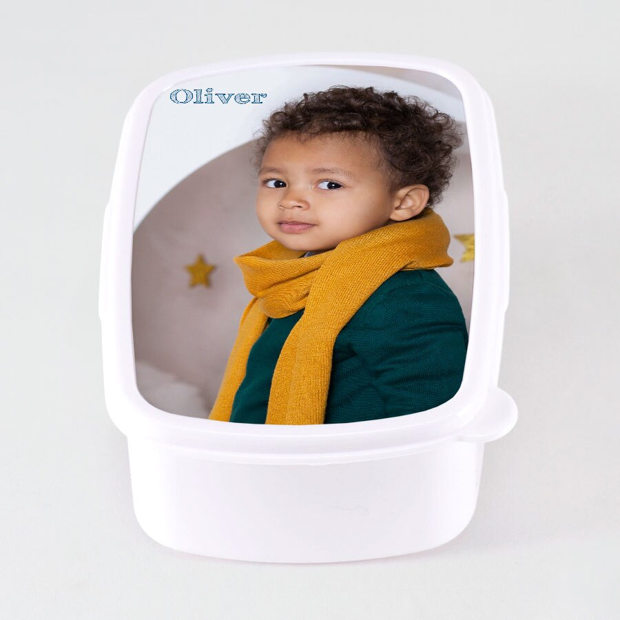 lunch-box-photo-anniversaire-TA13934-1900002-09-1