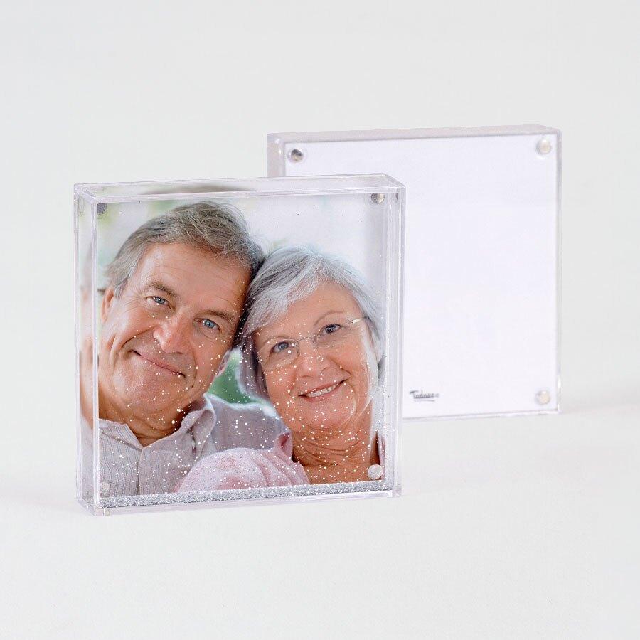 originele-fotolijst-transparant-met-glitters-TA13935-1900001-03-1