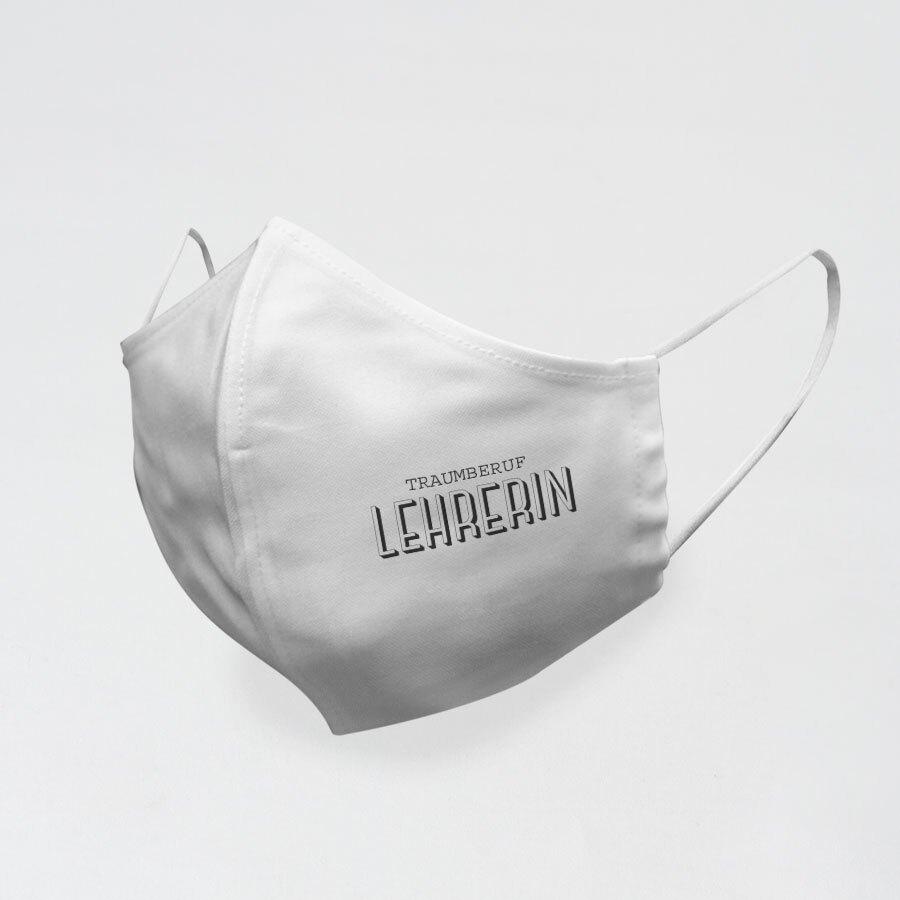 nase-mund-maske-mit-eigenem-design-zur-schulabschlussfeier-TA13940-2000001-07-1