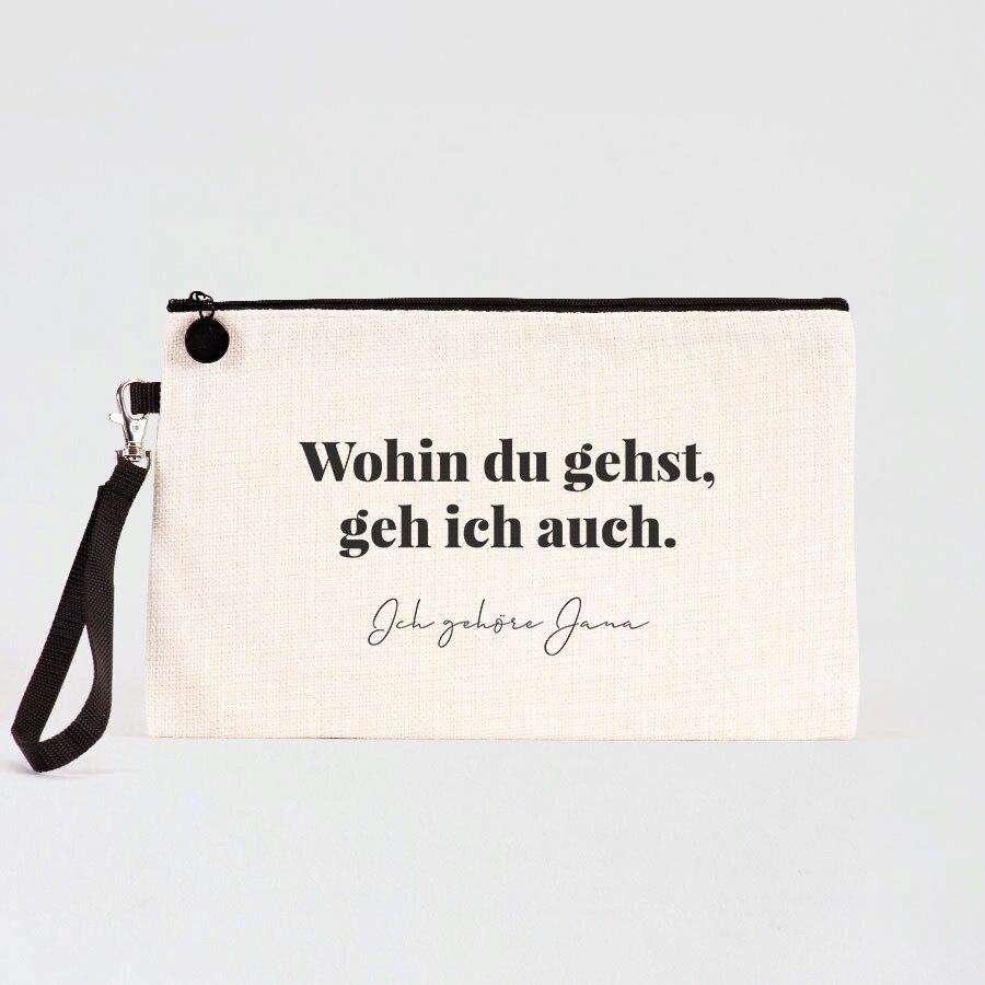 personalisiertes-taeschchen-24-x-15-cm-TA13943-2000002-07-1