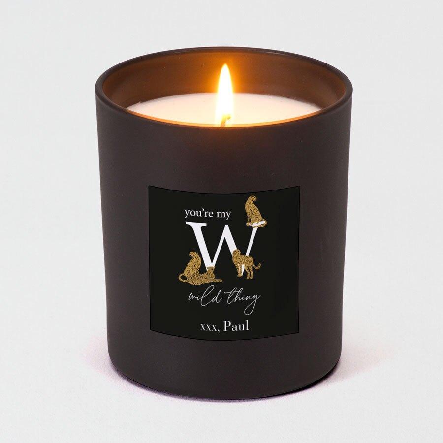 bougie-parfumee-saint-valentin-leopard-TA13971-2000002-02-1
