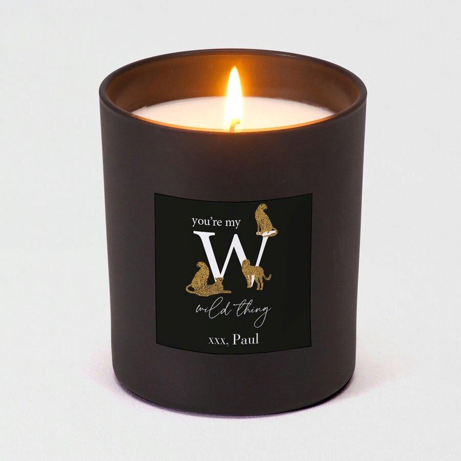bougie-parfumee-saint-valentin-leopard-TA13971-2000002-09-1