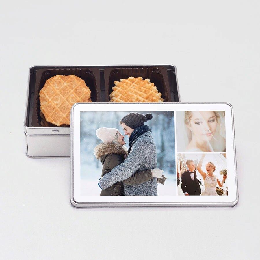 personalisierte-keksdose-mit-fotocollage-und-waffelkeksen-zum-valentinstag-TA13974-2100001-07-1