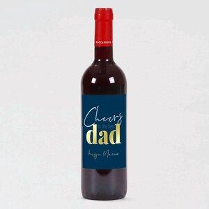 rode-kwaliteitswijn-als-ideaal-vaderdag-cadeau-TA13991-2100003-03-1