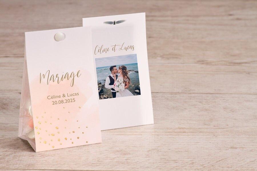 contenant-a-dragees-mariage-aquarelle-rose-poudre-et-confettis-dores-TA149-706-02-1