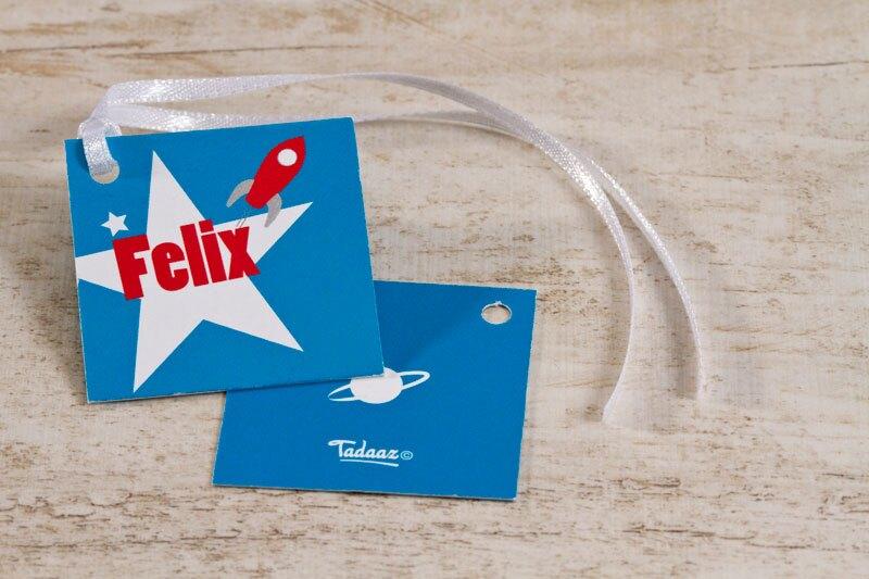 etiquette-simple-fusee-rouge-TA1555-1300030-09-1