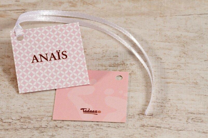 etiquette-simple-retro-a-motifs-et-petons-rose-TA1555-1300051-09-1