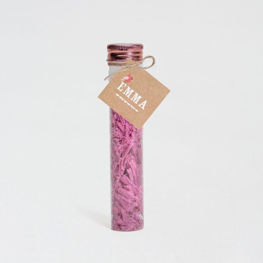etiquette-a-dragees-naissance-motif-liberty-TA1555-1600005-09-1
