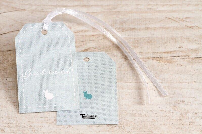 etiquette-bapteme-menthe-effet-tisse-et-petit-lapin-TA1555-1800011-09-1