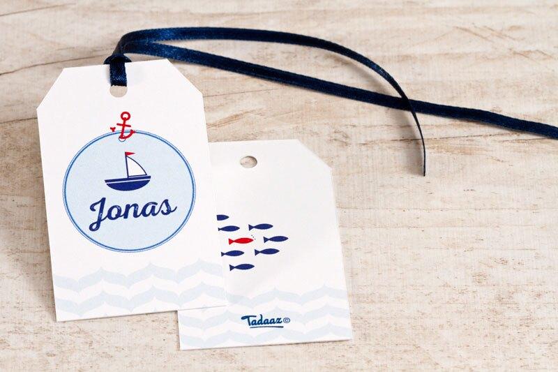 label-met-zeilbootje-en-visjes-TA1555-1800015-15-1