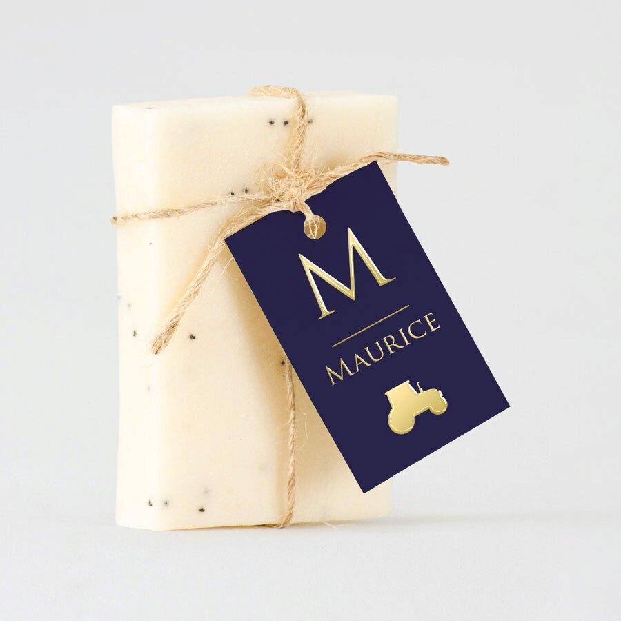 label-voor-zeep-met-intiaal-en-symbool-in-goudfolie-TA1555-2000002-03-1