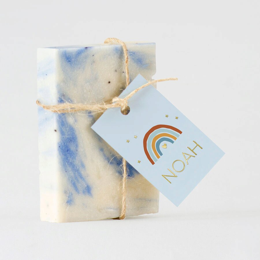 etiquette-a-savon-artisanal-arc-en-ciel-magique-garcon-TA1555-2000011-09-1