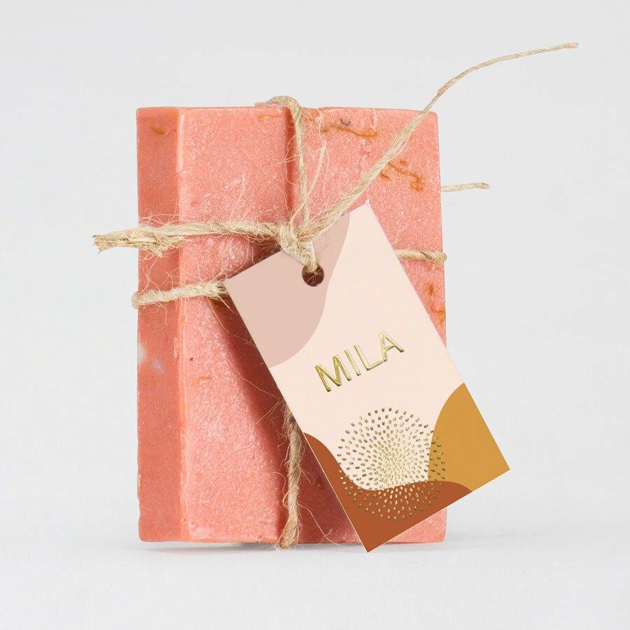 etiquette-a-savon-artisanal-bouquet-dore-fille-TA1555-2000014-09-1