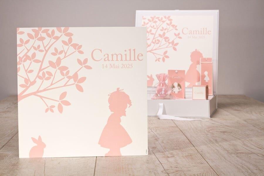 poster-naissance-petite-fille-TA1573-1800004-09-1