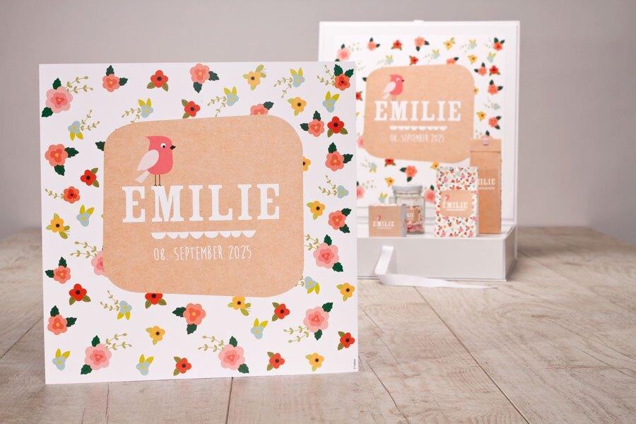 poster-fuer-praesentationsbox-bunte-blumen-TA1573-1800005-07-1