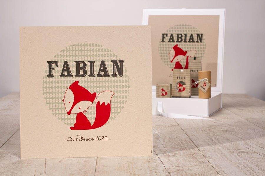 poster-fuer-praesentationsbox-retrostil-eco-kraftpapier-fuchs-TA1573-1800007-07-1