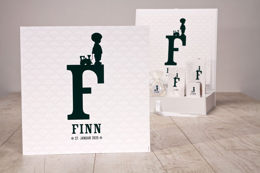 poster-fuer-praesentationsbox-retrostil-buchstabe-name-junge-TA1573-1800013-07-1