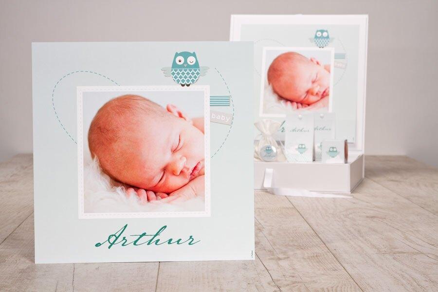 poster-naissance-petit-hibou-TA1573-1800019-09-1