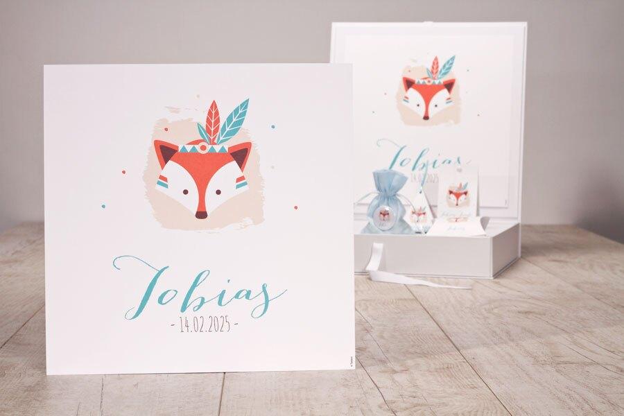 poster-fuer-praesentationsbox-indianer-fuchs-TA1573-1800025-07-1
