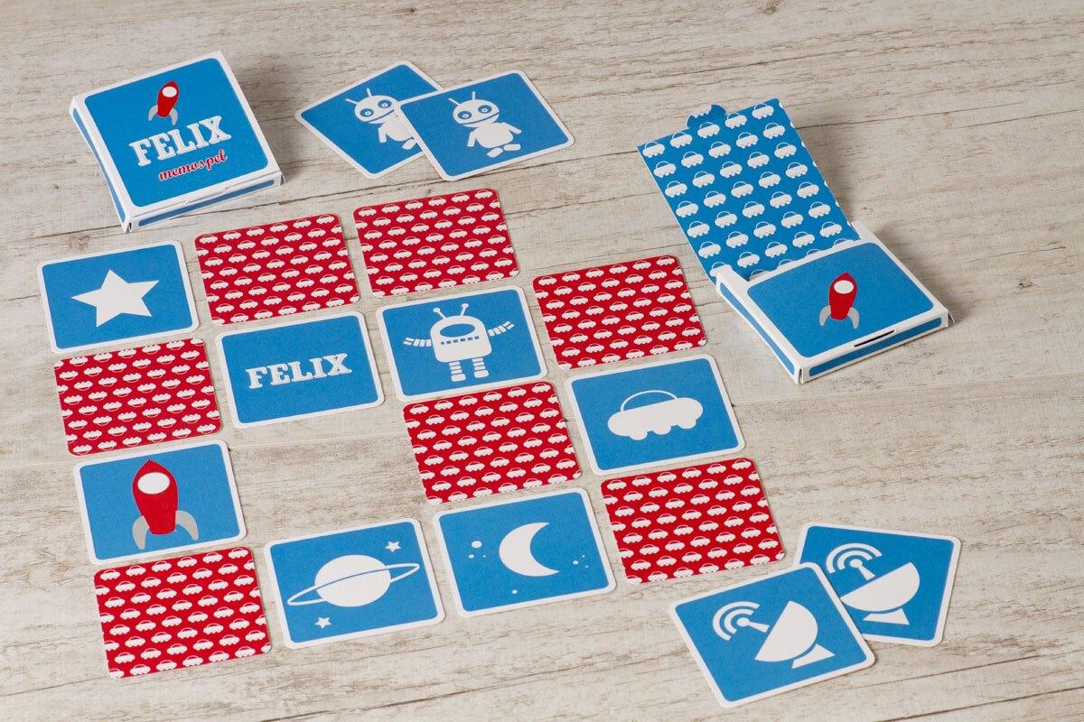 memory-spel-raket-rood-TA1575-1400017-15-1