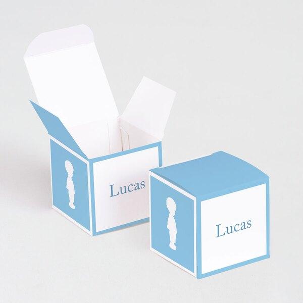 babyblaue-faltboxen-fuer-gastgeschenke-junge-TA1575-1400018-07-1