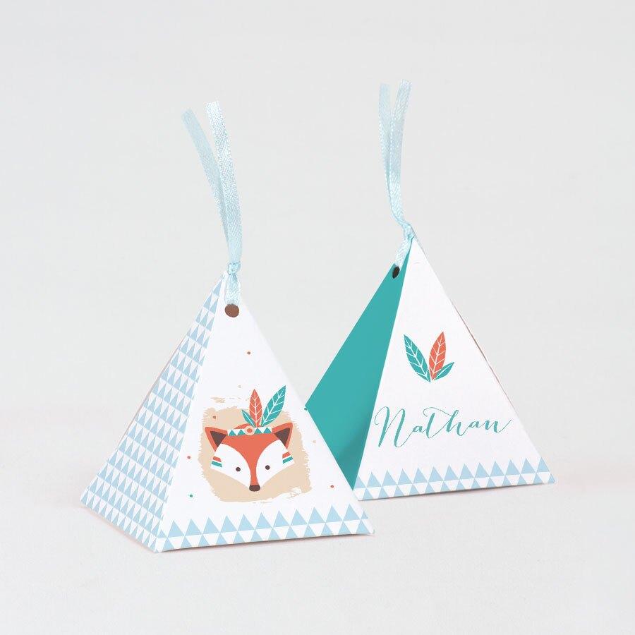 etui-a-dragees-triangle-naissance-renard-indien-TA1575-1600036-09-1