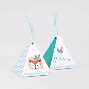 etui-a-dragees-triangle-naissance-renard-indien-TA1575-1600036-09-1