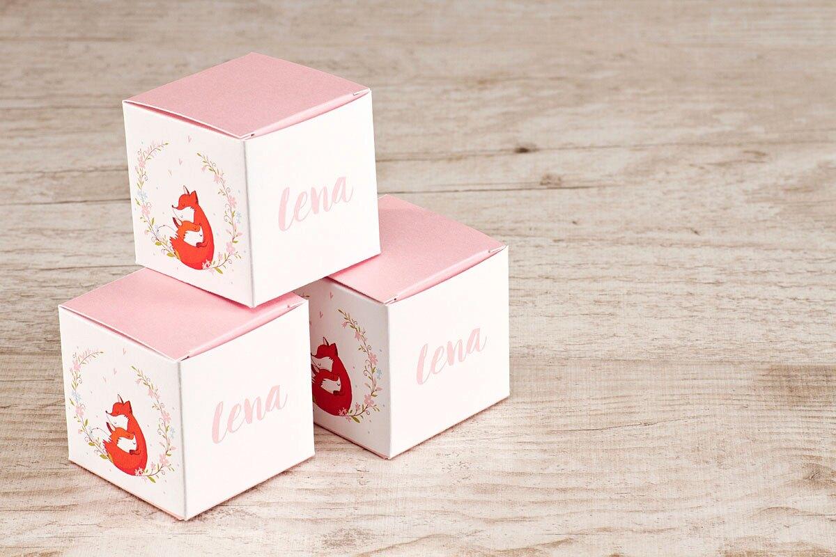boite-a-dragees-cube-fille-renard-calin-TA1575-1600038-09-1
