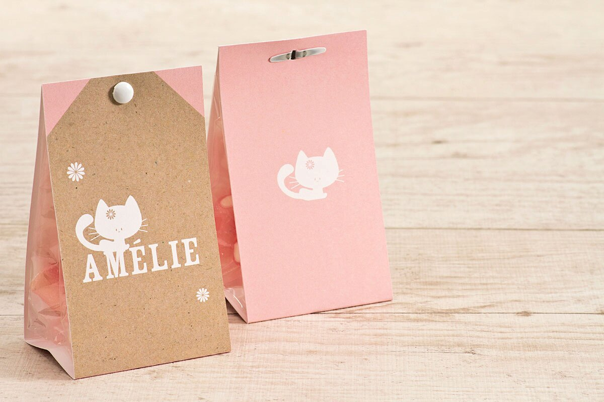 etui-a-dragees-fille-rose-et-chaton-TA1575-1600058-09-1