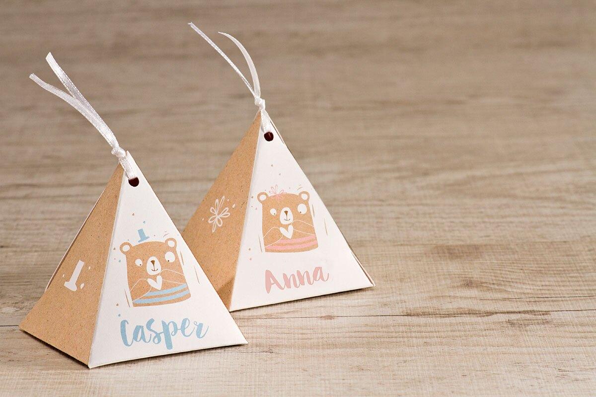 piramidedoosje-jongen-en-meisje-TA1575-1600071-15-1