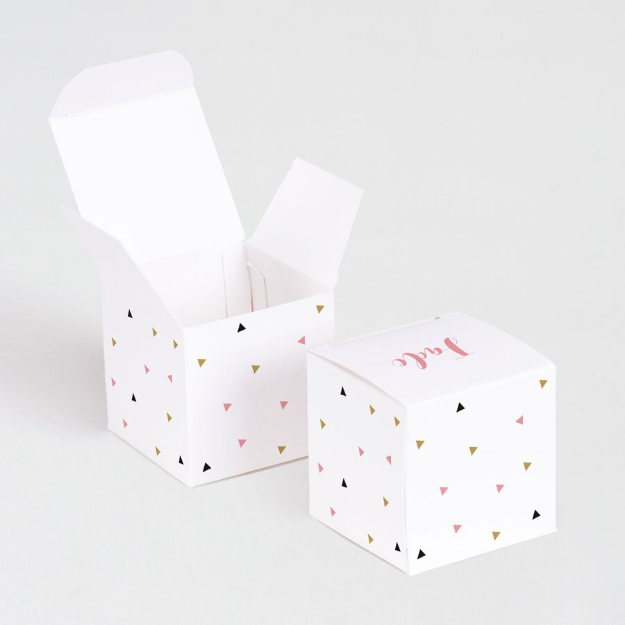 boite-a-dragees-cube-confettis-triangles-TA1575-1700014-09-1