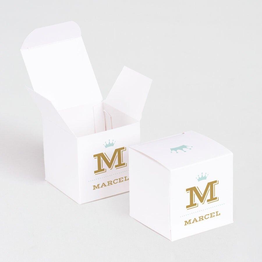 boite-a-dragees-cube-initiale-prenom-TA1575-1700018-09-1