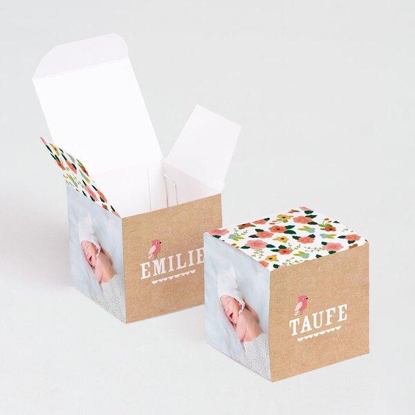 faltboxen-fuer-gastgeschenke-mit-foto-bunten-blumen-TA1575-1700057-07-1