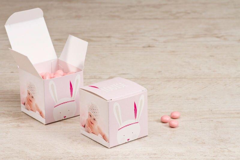 roze-kraambedankje-met-konijntje-en-foto-TA1575-1700074-15-1