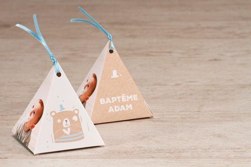 etui-a-dragees-triangle-bapteme-ourson-romantique-bleu-TA1575-1700088-09-1