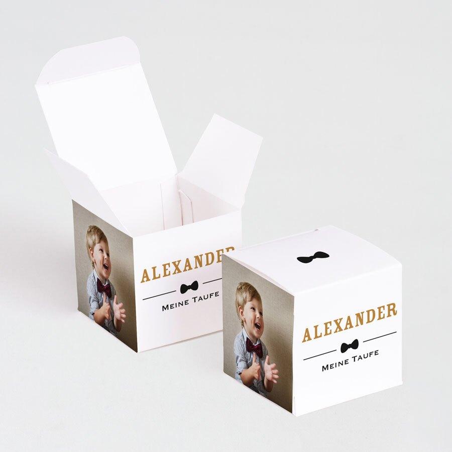 faltboxen-fuer-gastgeschenke-foto-text-schwarze-fliege-TA1575-1700094-07-1