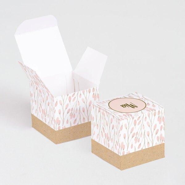 faltboxen-fuer-gastgeschenke-mit-rosa-blumenranken-und-text-TA1575-1800027-07-1