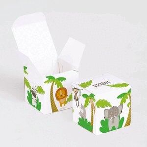 bedankje-kubusdoosje-junglediertjes-TA1575-1900001-03-1