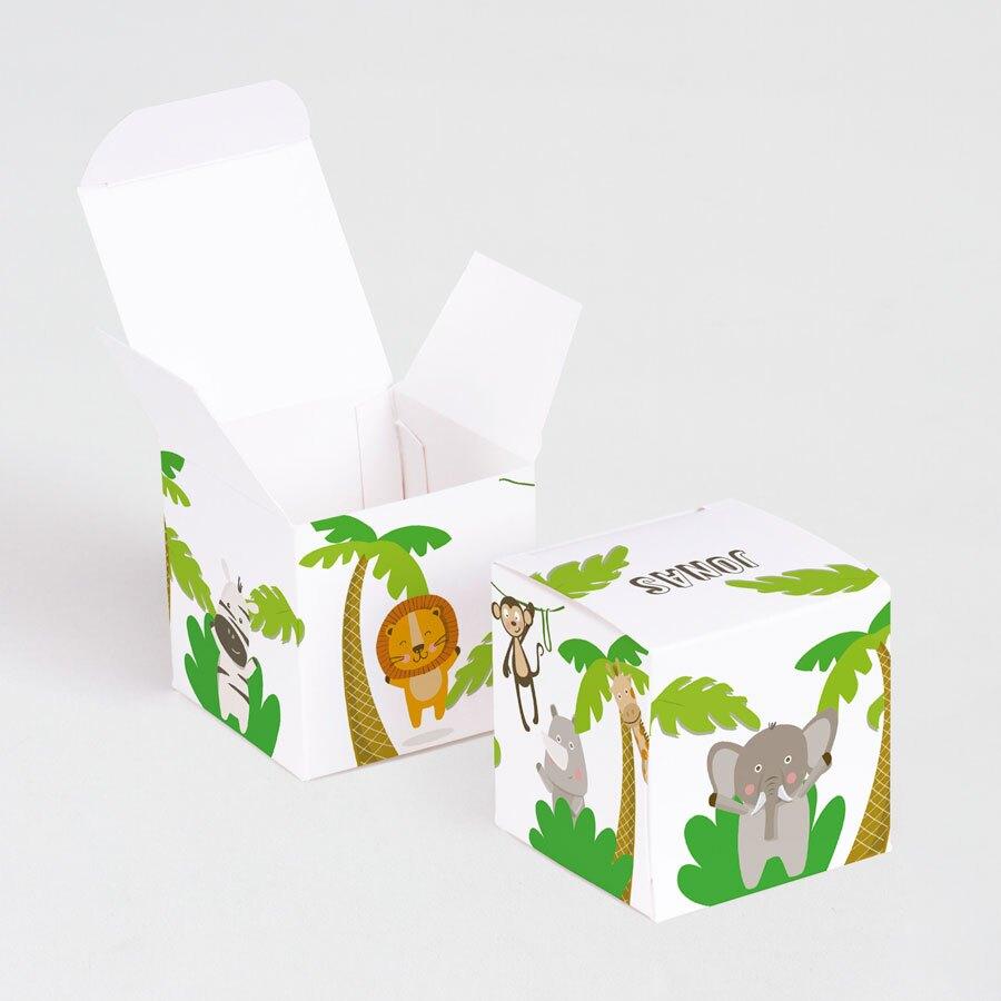 bedankje-kubusdoosje-junglediertjes-TA1575-1900001-15-1