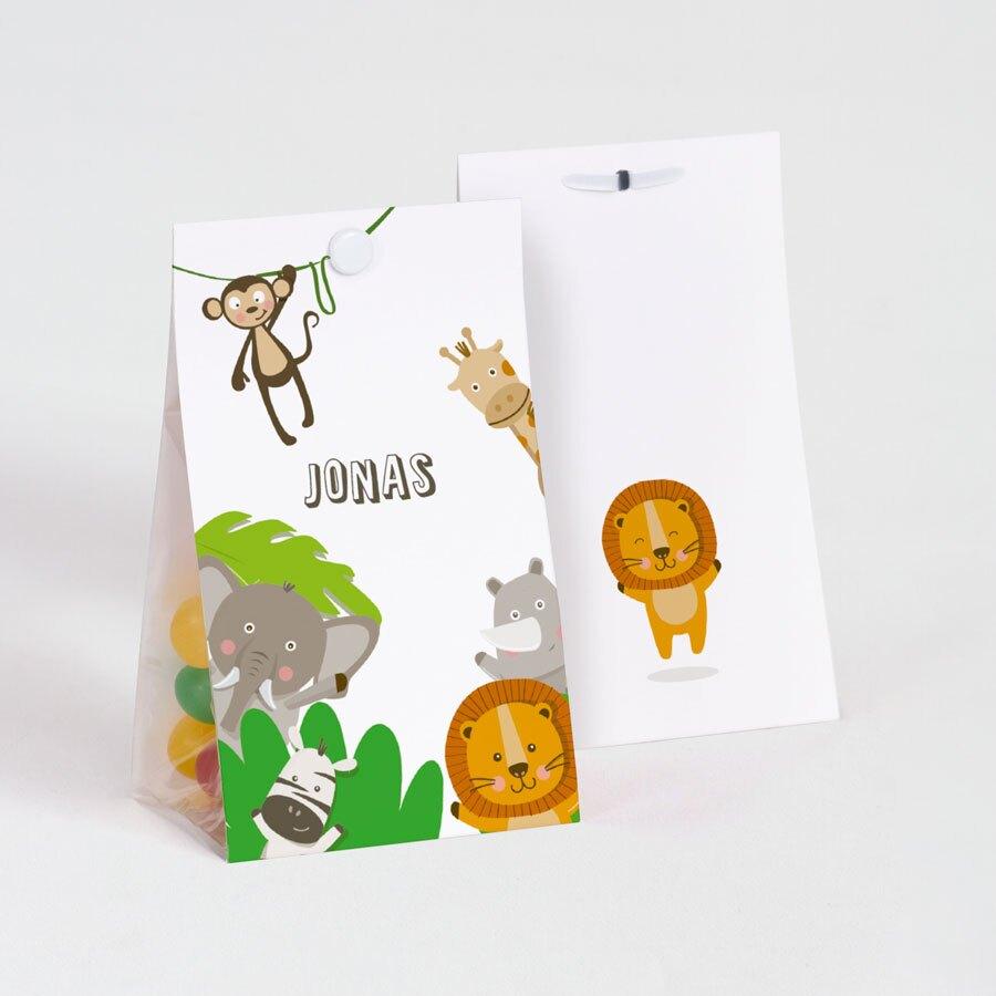 etui-a-dragees-naissance-animaux-de-la-jungle-TA1575-1900002-09-1