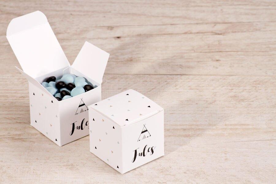 faltbox-fuer-gastgeschenke-mit-tipi-zelt-TA1575-1900004-07-1
