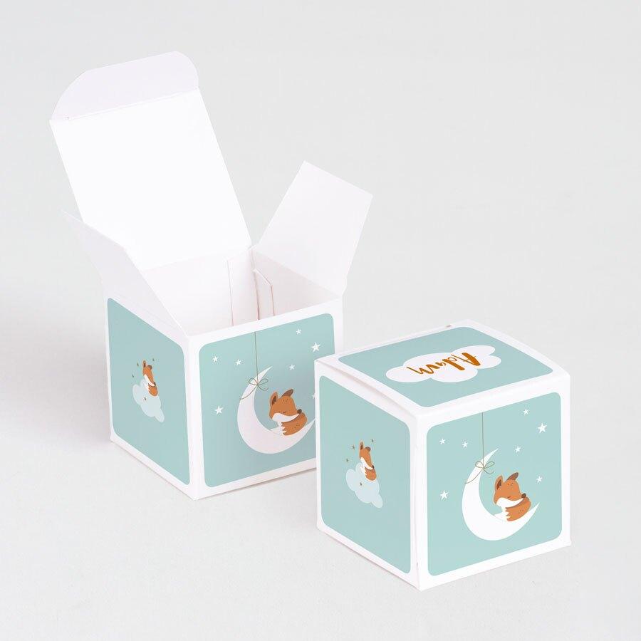 faltbox-fuer-gastgeschenke-mit-schlafendem-fuchs-TA1575-1900006-07-1