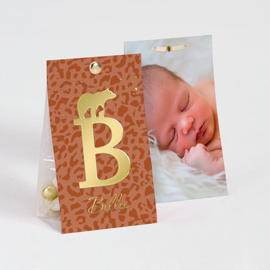 tuetchen-mit-anfangsbuchstaben-und-baer-goldfolie-TA1575-2000020-07-1