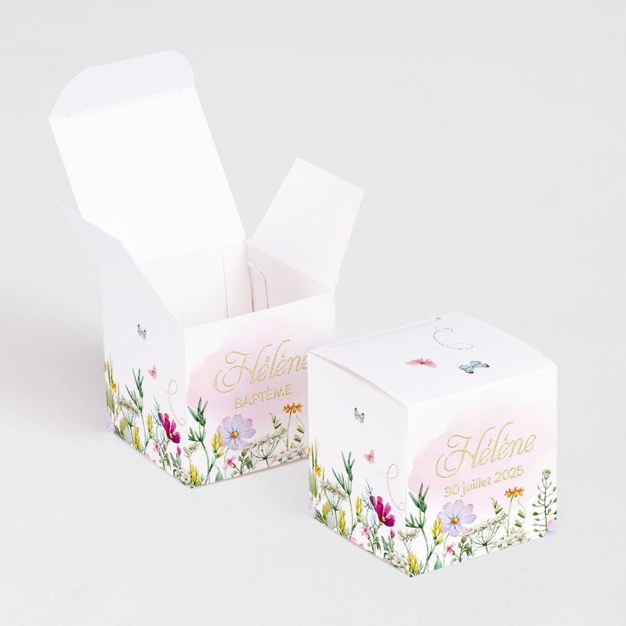 boite-a-dragees-bapteme-jardin-champetre-TA1575-2000056-09-1