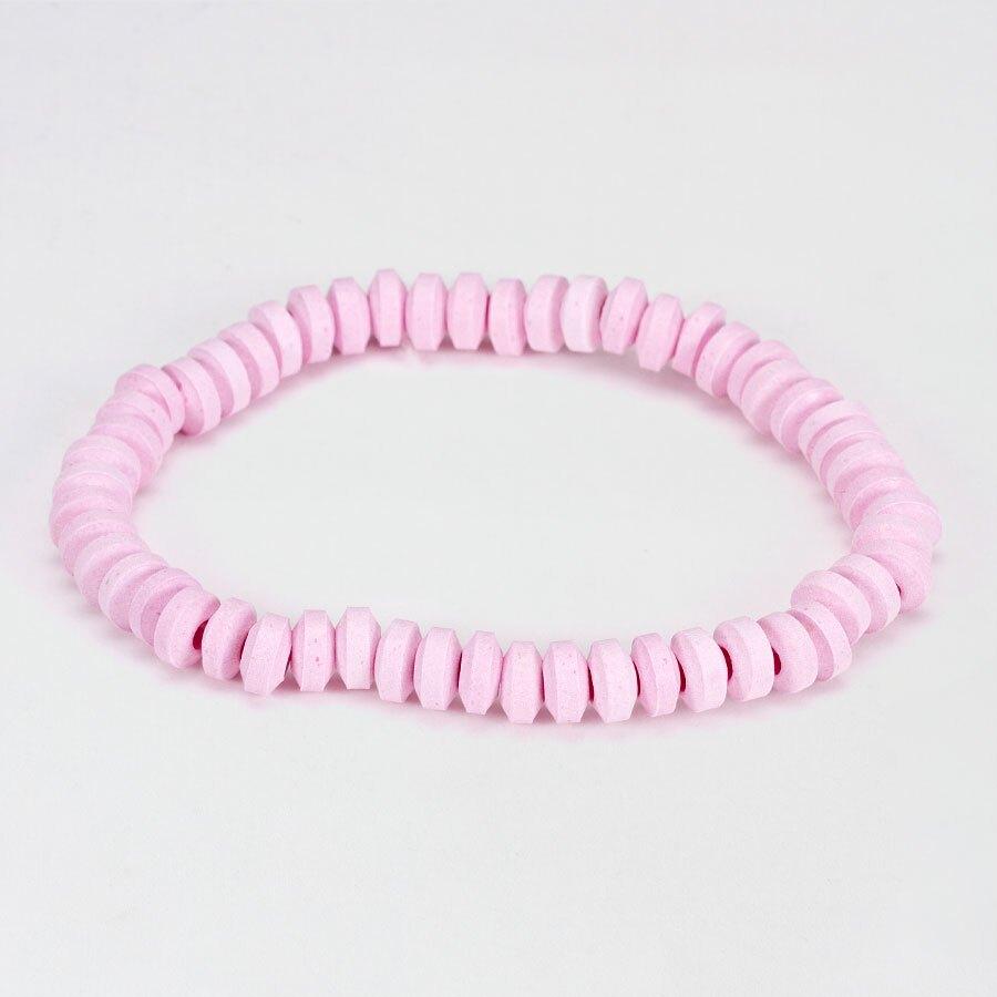 roze-snoepkettingen-TA15948-2000001-03-1