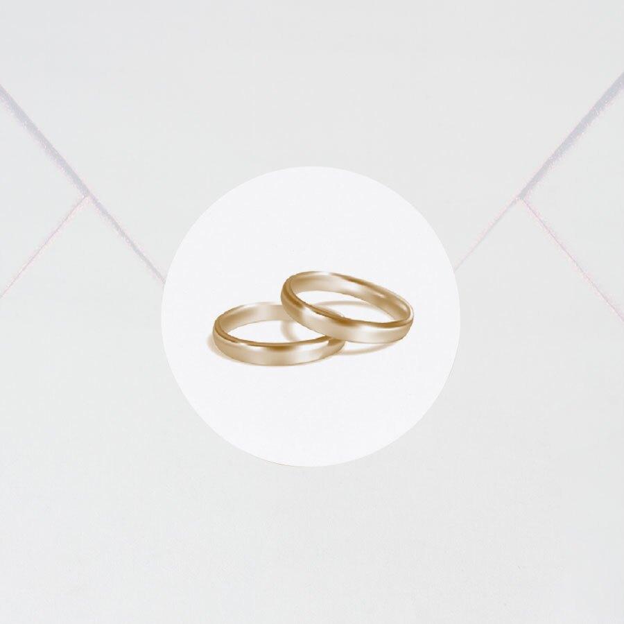 sluitzegel-met-twee-ringen-TA171-102-15-1