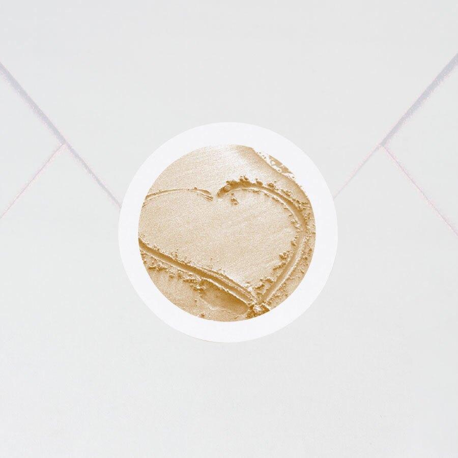 hart-in-zand-sluitzegel-TA173-101-03-1